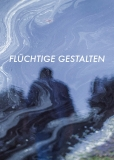 https://tillcoester.de:443/files/gimgs/th-10_FluechtigeGestalten_Plakat_web_v2.jpg